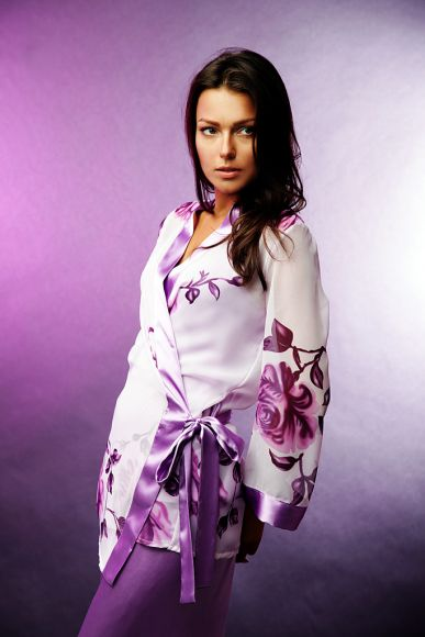 пижама женская Avals 35